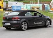 volkswagen golf r convertible-461748