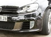 volkswagen golf r convertible-461751