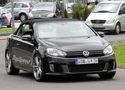 volkswagen golf r convertible-461745