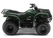 yamaha grizzly 125-461012