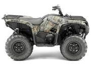 yamaha grizzly 550 eps 500 eps se-460927