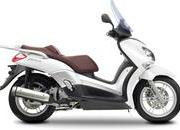 yamaha x-city 250-459244