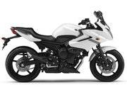 yamaha xj6 diversion abs-458863