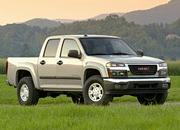 gmc canyon-466084