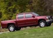gmc canyon-466071