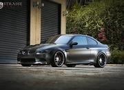 bmw m3 by active autowerke-463268