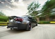 bmw m3 by active autowerke-463273