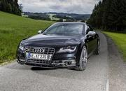 audi as7 sportback by abt sportsline-466996