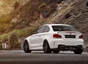 bmw 1-series m coupe gts-v by vorsteiner-466055