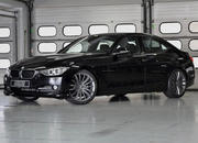 bmw 3-series by kelleners sport-465317