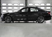 bmw 3-series by kelleners sport-465318