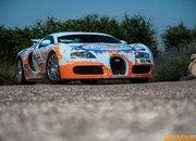 bugarti veyron wilton house classic and supercars edition-467235