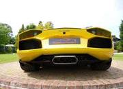 lamborghini aventador second build by oakley design 2