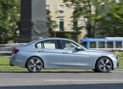 bmw activehybrid3-464700