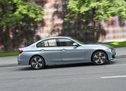 bmw activehybrid3-464703