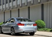 bmw activehybrid3-464716