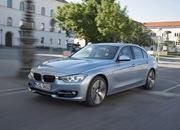bmw activehybrid3-464691
