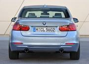 bmw activehybrid3-464722