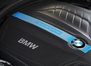 bmw activehybrid3-464737