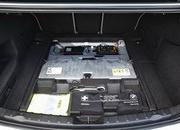 bmw activehybrid3-464740
