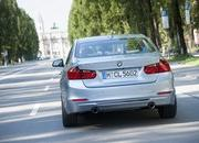 bmw activehybrid3-464696