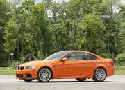 bmw m3 lime rock park edition coupe-464370