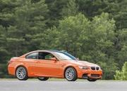 bmw m3 lime rock park edition coupe-464375