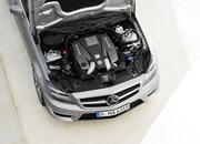 mercedes cls 63 amg shooting brake-464640