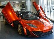 rare 2012 mclaren mp4-12c by mansory for sale in abu dhabi-464770