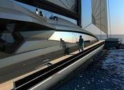 ultraluxum cxl is a boat mclaren lovers would fall head over heels for-466828