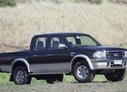 ford courier - DOC468420