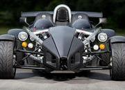 ariel atom 700 by ddmworks-467809