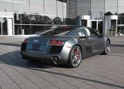 audi r8 exclusive selection edition-468316
