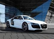 audi r8 exclusive selection edition-468319