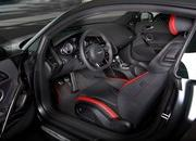 2012-audi r8 exclusive selection edition