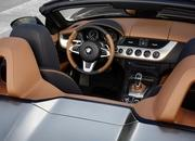 bmw zagato roadster-469472