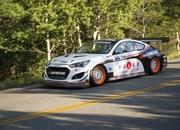 2012 pikes peak international hill climb results and highlights-468839