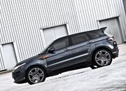 range rover evoque dark tungsten rs250 by kahn design-469284