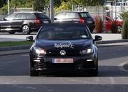 volkswagen golf r convertible-469821