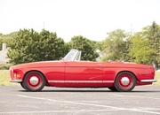 bmw 503 series i cabriolet-469000