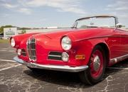 bmw 503 series i cabriolet-469004