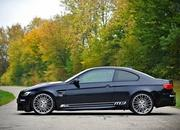 bmw m3 by g-power-470743