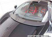 mclaren mp4-12c fab design terso by office-k-468479