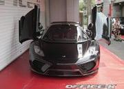 mclaren mp4-12c fab design terso by office-k-468484