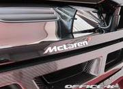 mclaren mp4-12c fab design terso by office-k-468475