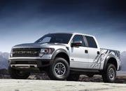 ford f-150 svt raptor-468700