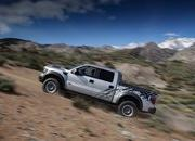 ford f-150 svt raptor-468703