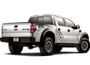 ford f-150 svt raptor-468706