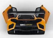 mclaren 12c can-am edition-468975
