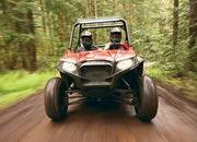 polaris rzr-x pikes peak-469837